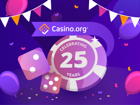25 Things That Happened The Year Casino.org Was Born