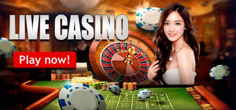 Game Kasino Online